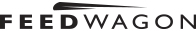 feedwagon-logo